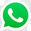 Whatsapp Tela & Cia